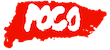 Poco Mobile Logo